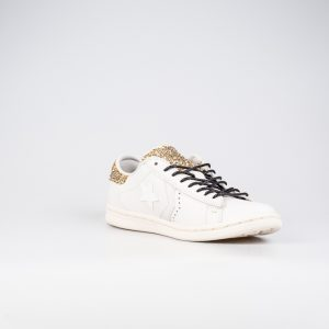 converse pro leather lp oxford sneaker
